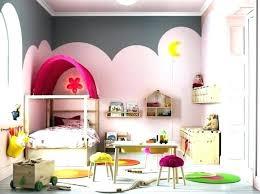 ikea playroom furniture. Ikea Kids Playroom Ideas Furniture Kid Bedroom Boys Bedrooms