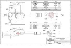 1989 javelin trim gauge wiring wiring diagram for you • javelin boat wiring diagram wiring diagram data rh 6 1 15 reisen fuer meister de johnson