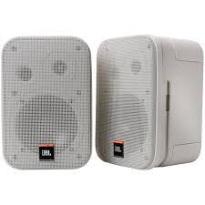 jbl 5 1 speakers. 246-852_alt_1.jpg jbl 5 1 speakers