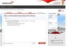 auto insurance companies victoria bc raipurnews
