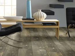 shaw luxury vinyl plank flooring which line is best for you