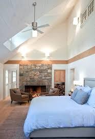 lighting for slanted ceilings. Ceiling Fan Sloped Fans For Slanted Living Room With Lights Lighting Ceilings N