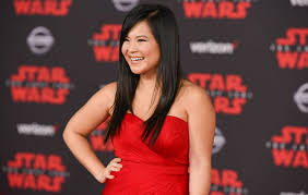 star wars kelly marie tran has deleted