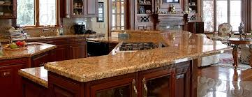 Custom Cabinetry Design U0026 Interiors, Build Cabinets RTA Online Plans