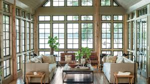 Interior Decorating Design Ideas Lake House Decorating Ideas Southern Living Design Ideas For The Home 19