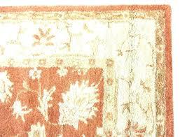 cleaning sisal rugs cleaning a sisal rug cleaning sisal rugs colored burlap area rugs wonderful jute cleaning sisal rugs