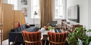 Tour Jake Gyllenhaal's Art- and Design-Filled New York Office ...