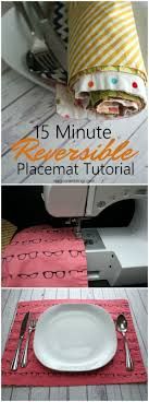 Free Diy Projects Best 25 Sewing Projects Ideas Only On Pinterest Beginner Sewing