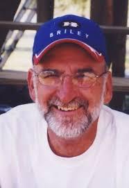 Danny Stringer Obituary - Pearl, MS