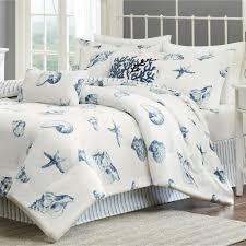 coastal living bedding