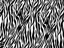 Animal Prints 6 Best Images Of Free Printable Animal Prints Animal Print