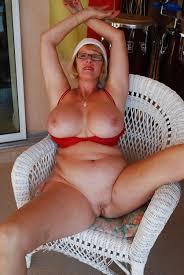 Sexy Mature Granny Legs Quality Xxx Free Site Images Comments 1