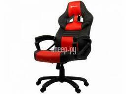 Компьютерное <b>кресло Arozzi Gaming Chair</b> цена, фото, где ...