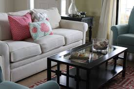 living room organization furniture. exellent living living room organization throughout living room organization furniture u