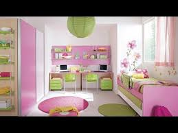 room decor ideas room decor ideas college girl youtube
