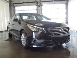 2015 hyundai sonata limited white. this 2015 hyundai sonata 24l gl is for sale in rimouski qc with a limited white