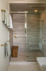 cheap tile for bathroom. Kitchen Backsplash Tiles Marble Mosaic Tile Glass Ceramic Bathroom Flooring Cheap For A