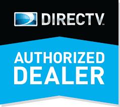 Direct Tv Auth Dealer Fuzzys Audio Video