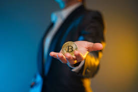 Has Credibility in the Cryptocurrency Market Finally Arrived?