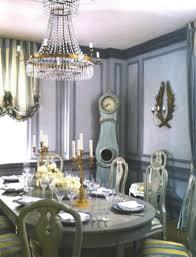 dining room lantern chandelier dining room rectangle light modern rectangular fixtures linear island crystal pendant lights