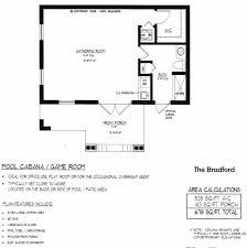 guest house floor plans. Fashionable Design Ideas Guest Houses House Plans 15 17 Best About Shed Floor On Pinterest U