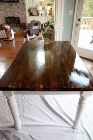 tip top table bower power