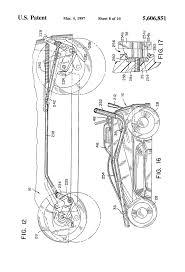 homelite electric lawn mower wiring diagram wiring diagram homelite lawn mower wiring diagram powermaster gm
