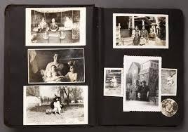 Family Photo Albums Family Album Photographyfromedyta
