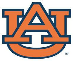 Auburn University logo | Home Decor | Pinterest | Auburn football ...