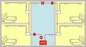 addressable fire alarm system diagrams the wiring diagram of an Fire Alarm Wiring Diagram simplex fire alarm wiring diagram free fire alarm wiring diagram pdf