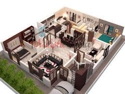 enchanting home design 3d ideas best inspiration home design