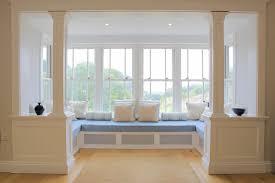 Modular Kitchen Wall Cabinets Kitchen Designs Modular Kitchen Designs For Small Kitchens Prices