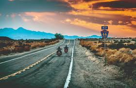 Route 66 How Much It Costs To Take The 2 400 Road Trip Money