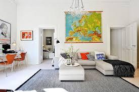 budget scandinavian furniture. BudgetFriendly Scandinavian Style With Budget Furniture