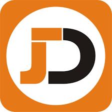 Jd Design Entry 39 By Narenderpanwar82 For Design A Logo Jd