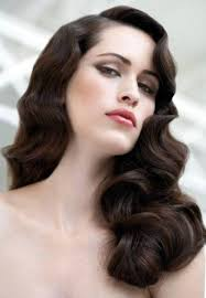20s Hair Style 1920s hairstyles photo 35 dream hair pinterest wave 8043 by wearticles.com