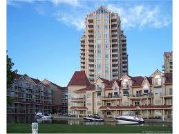 2 bedroom hotels in fort lauderdale fl. 2 bedroom hotels in ft lauderdale fl furniture layou picture on 706 1128 sunset drive2 fort n