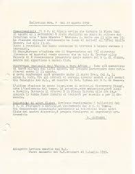 Beneficienza di 1000 CHF in auto del terremoto di Irpinia del 1930 (3/3) -  lanostraStoria.ch