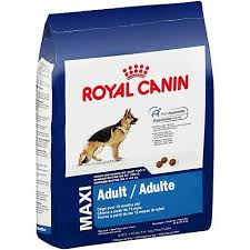 petco dog food. Brilliant Food Royal Canin Size Health Nutrition Maxi Adult Dry Dog Food 35 Lbs  Petco Throughout Food O