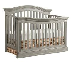 Baby Furniture Plus Kids Crib to Full