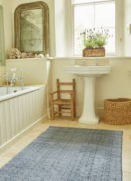 bathroom pictures. Bathroom Ideas For Decorating. Decorating S Pictures