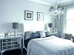 bedrooms with gray walls bedroom decorating ideas with gray walls gray walls bedroom ideas grey bedroom bedrooms with gray walls gray bedrooms decorating