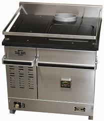 Pacific S Kitchen Appliances