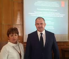 Киров октября года прошла защита докторской диссертации  Полная фотография · Полная фотография