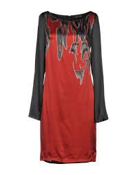 <b>Платья Plein Sud</b> : купить платья в Москва по цене от 3600 рублей