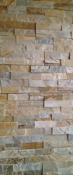 Tiled Walls the 25 best exterior wall tiles ideas mosaic tile 5837 by xevi.us