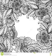 Fancy Background Design Pictures Of Fancy Backgrounds Black And White Kidskunst Info