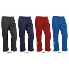 Bauer Lightweight Warmup Pant Senior Training Pants