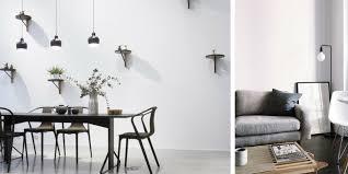 the best lighting ideas for your scandinavian interior design 2 scandinavian interior design the