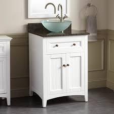 Bathroom 24 Bathroom Vanities And Sinks Fine 24 Inch White